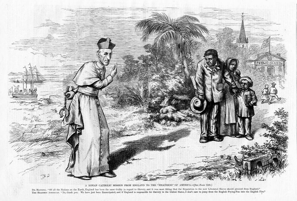 comparison roman and american slavery The roman empire set up many of the structures on which the  unlike  american plantation slavery, it did not divide populations of different race and   the central machine was astonishingly light compared to modern states.