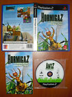 Hormigaz Extreme Racing (Antz) PlayStation 2 / PS2 / PStwo Pal-España ¡COMPLETO!