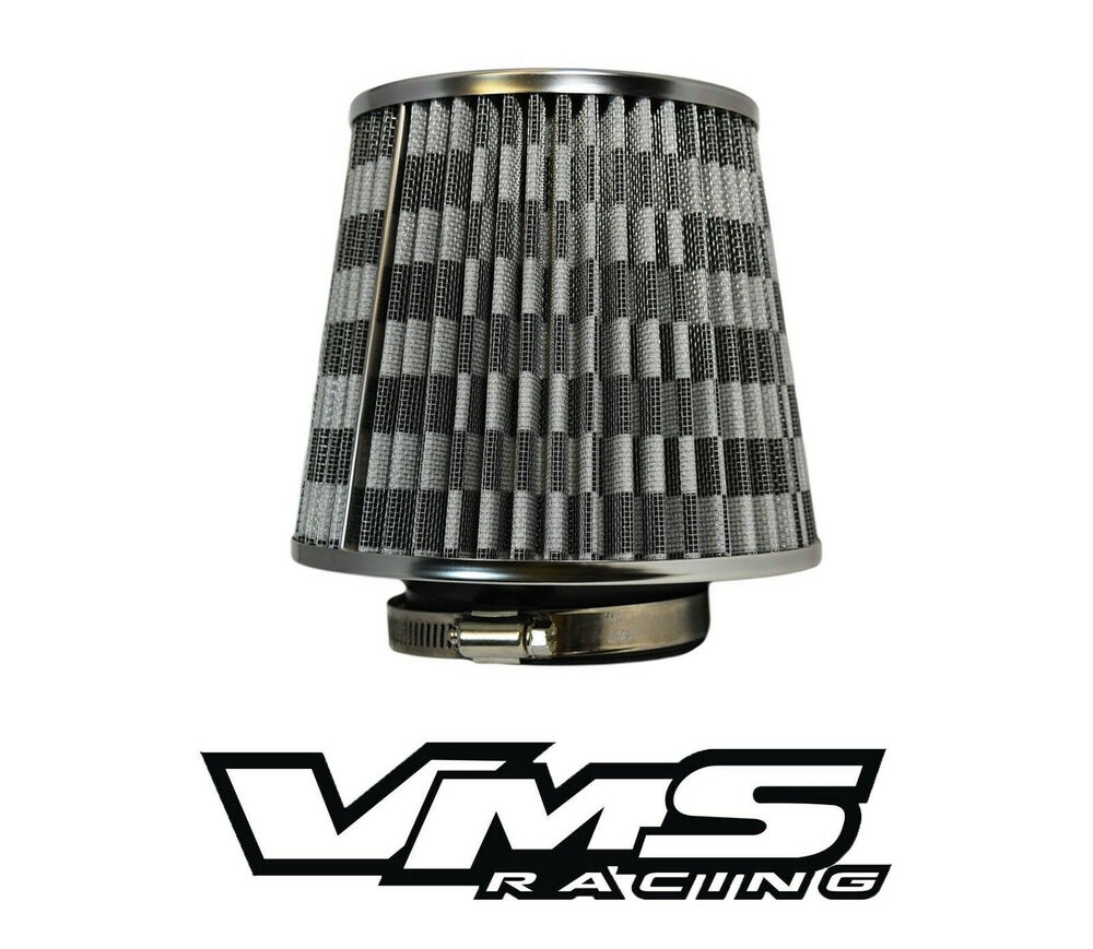 S L on 90 Nissan 300zx Fuel Filter