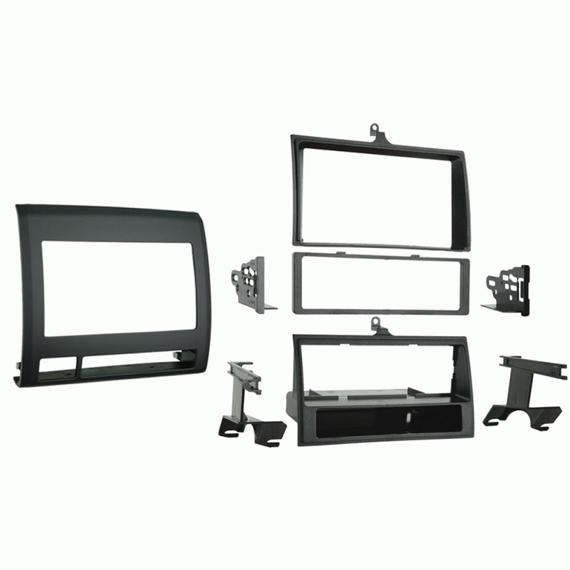 Display topic threads also 360412549357 further Relay Help 151839 moreover IMG 8640 furthermore Chevy Silverado Customized. on toyota tacoma stereo installation kit