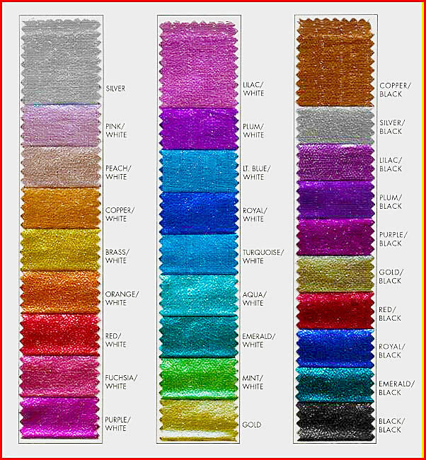Colour Genie products and services for the paint and