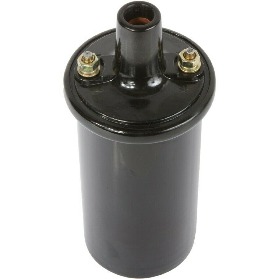 Tractor Ignition Coil : New ignition coil ford tractor v