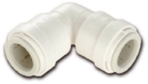 Watts p quot quick connect elbow fitting for pex