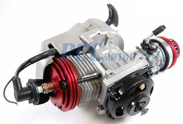 Sel 2 Stroke Cycle Engine Sel Free Engine Image For User