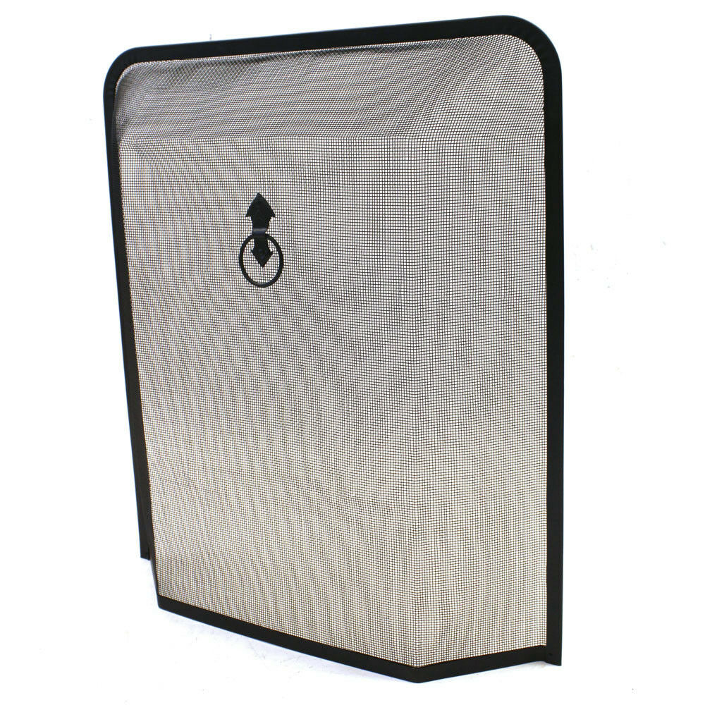 solar power rechargeable garden shed light 5 led bulbs ebay. Black Bedroom Furniture Sets. Home Design Ideas