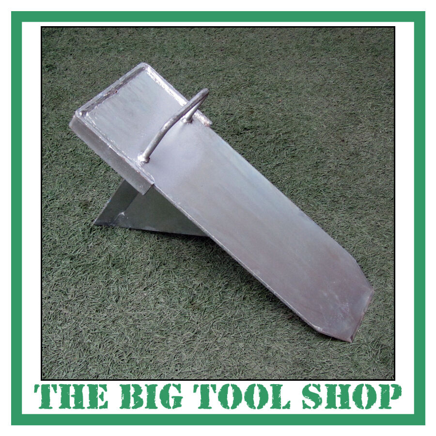 Strongboy wall support prop for hire best at hire - Strongboy Acro Prop Support Acrow Strong Boy Boys Strongboys Acro Ebay