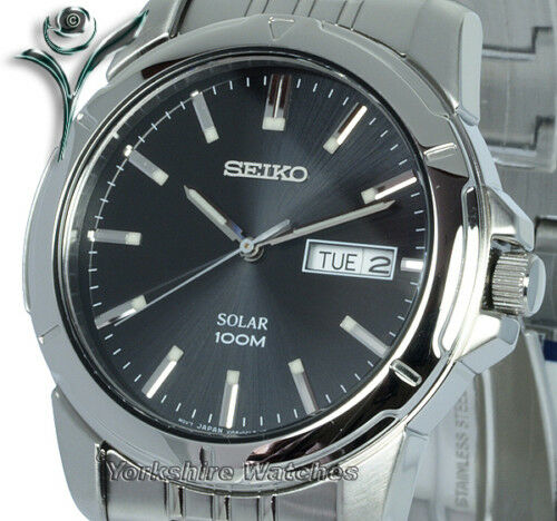 dating my seiko Setting the date, time and day on a seiko world time touch sensor with 3 buttons in the back.