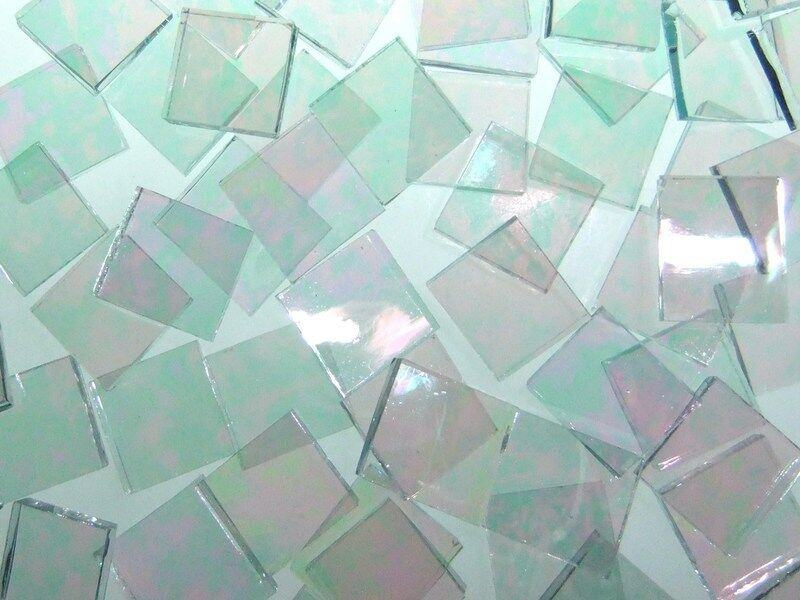 how to clean stained porous tiles