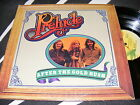 PRELUDE After The Gold Rush Folk Rock Oddity Neil Young Title Cover Song LP 1974