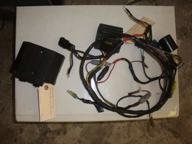 Diagram As Well Yamaha Outboard Wiring Diagram On Yamaha Outboard Key