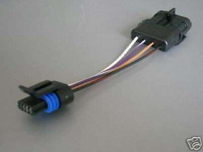 large wiring harness tpi large cap distributor to small cap adapter wiring ...