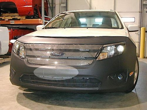 Details About Lebra Front End Mask Bra Fits Ford Fusion 2010 2017 10 11 12