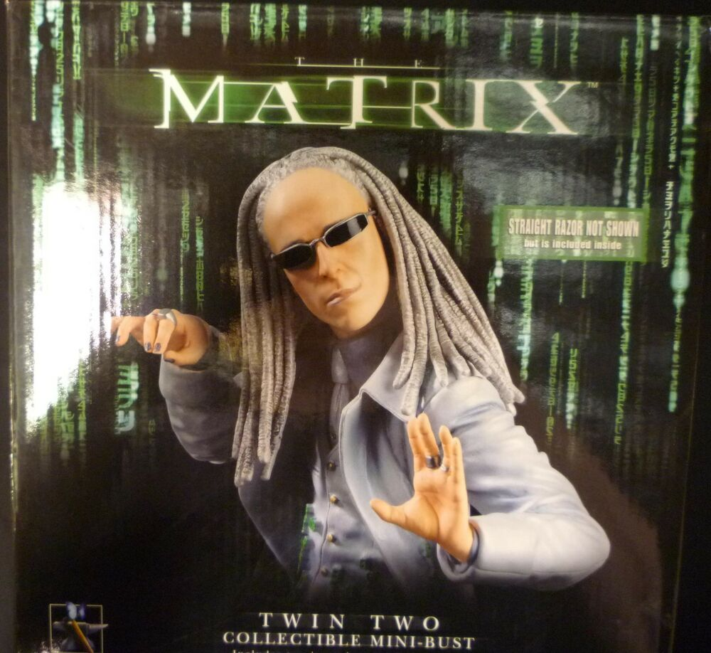 an overview of the setting of the matrix a science fiction movie The five key turning points of all successful movie scripts historical dramas or big budget science fiction into the initial setting of the story.