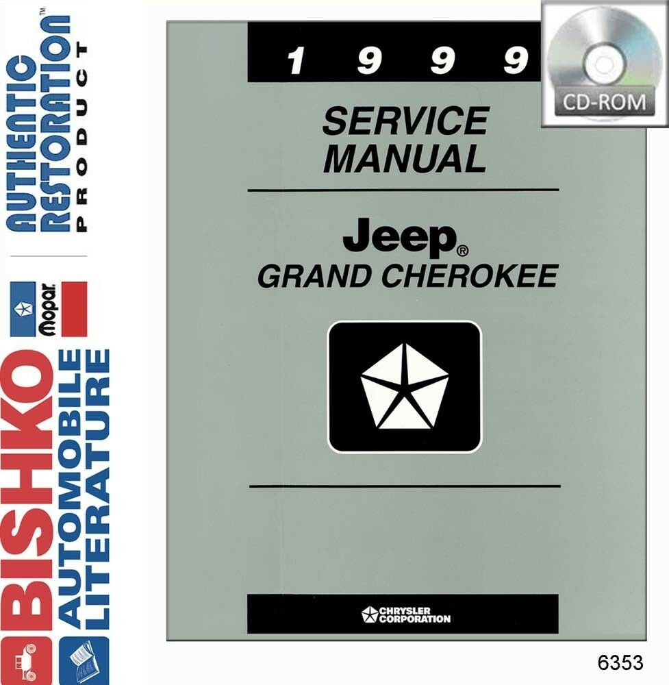 2000 jeep grand cherokee owners manual pdf
