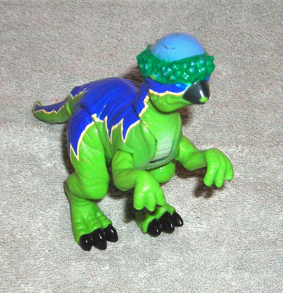 imaginext dinosaur toys - photo #37