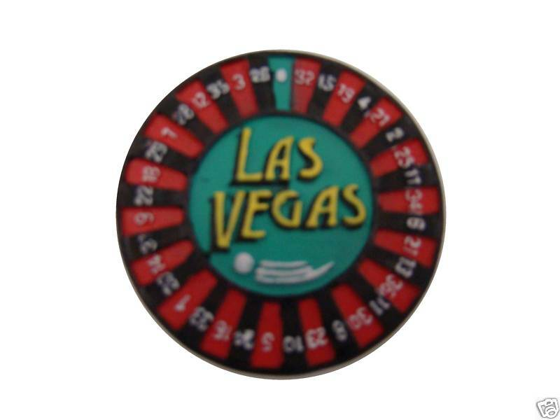 Roulette wheel uk buy