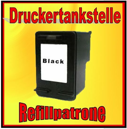 druckkopf hp 88 set officejet pro k8600 k550 k5300 k5400 l7300 7500 7600 7700 ebay. Black Bedroom Furniture Sets. Home Design Ideas