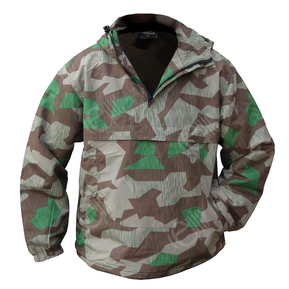 Buy Military Clothing Uk