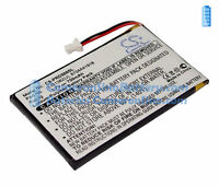 Battery for Sony Portable Reader PRS-500 PRS-505 PRS-700 750 mAh 1-756-769-11