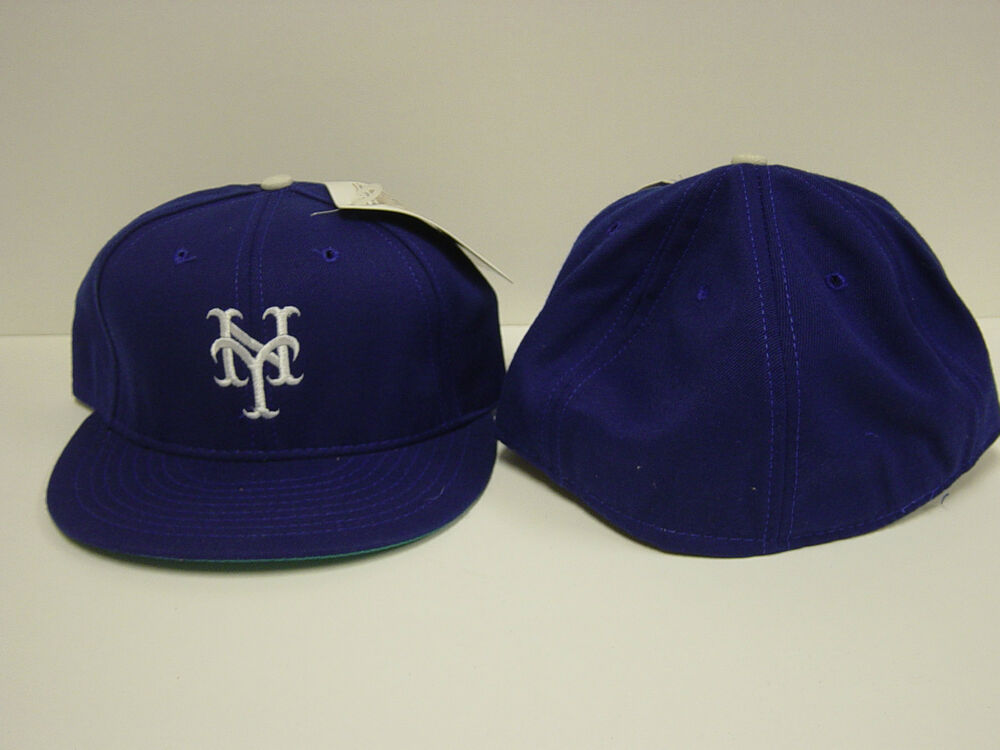 1936 new york giants baseball fitted hat american needle. Black Bedroom Furniture Sets. Home Design Ideas