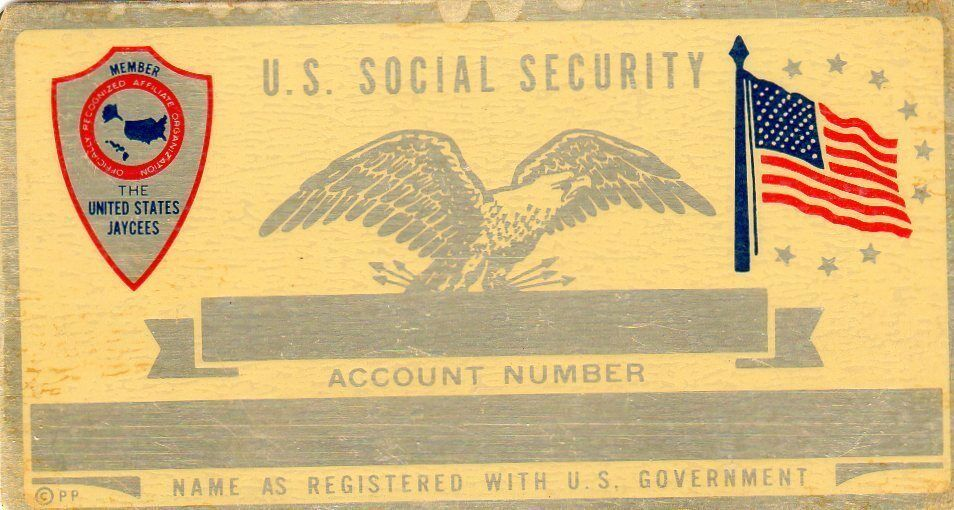 the social security problem in united states Social security faq if you have not been in the united states for the most current information about receiving social security payments outside the united.