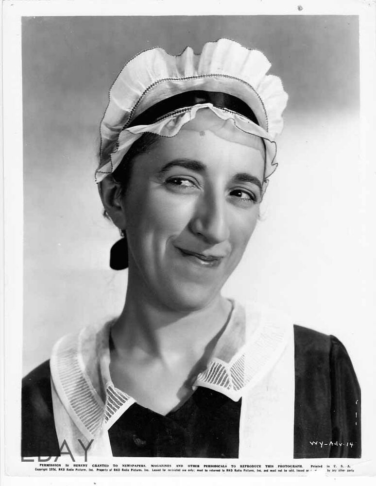 Margaret Hamilton Vintage Photo When S Your Birthday