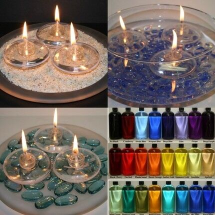 wedding decoration package 108 floating candle centerpiece wedding decoration 9054
