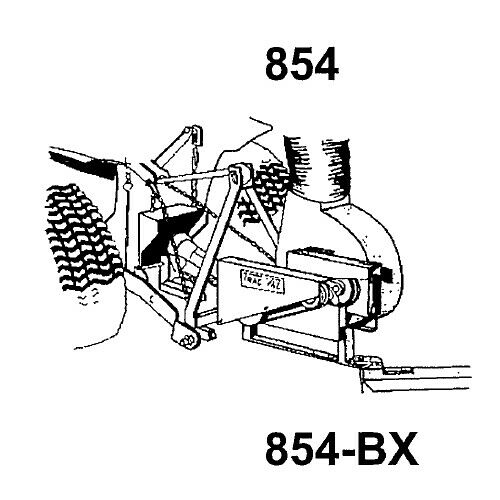 Mower Deck additionally Tractor Coloring Pages To Print furthermore P 14586 John Deere Z800a Series 48 Mower Deck Parts Diagram additionally John Deere  bine in addition P 13172 John Deere 42 D100 Series Deck Parts Diagram. on john deere lawn mower bagger