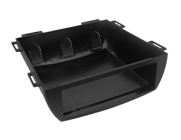 Tab Rv Prices >> NEW UNIVERSAL UNDER DASH / OVERHEAD CAR STEREO MOUNTING ...