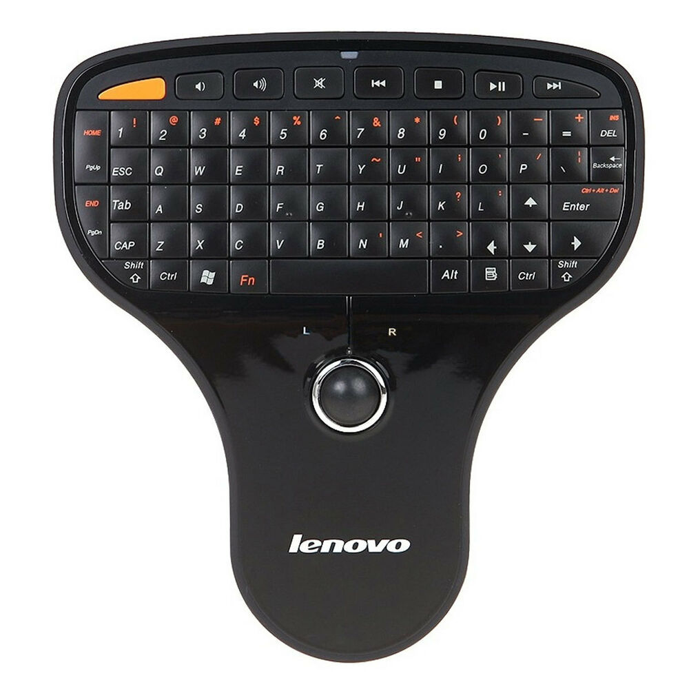 how to connect lenovo wireless keyboard and mouse