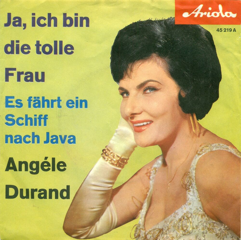 Tolle frauen single