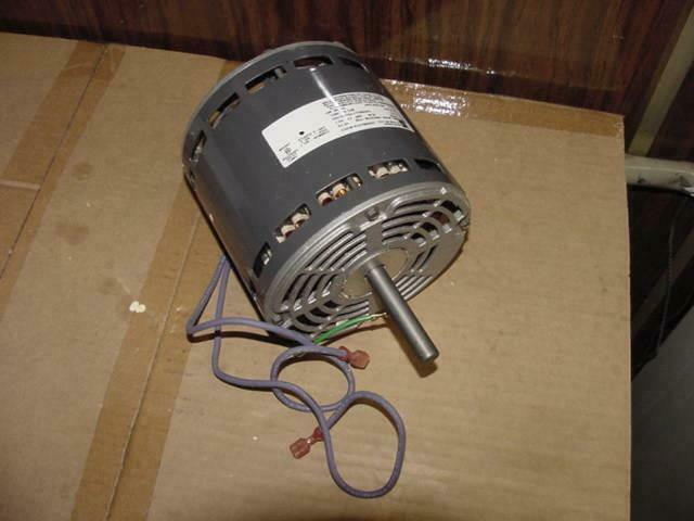 emerson condenser fan motor motor replacement parts allen bradley heater element chart also us motors wiring diagram 254t frame 20 hp likewise 14