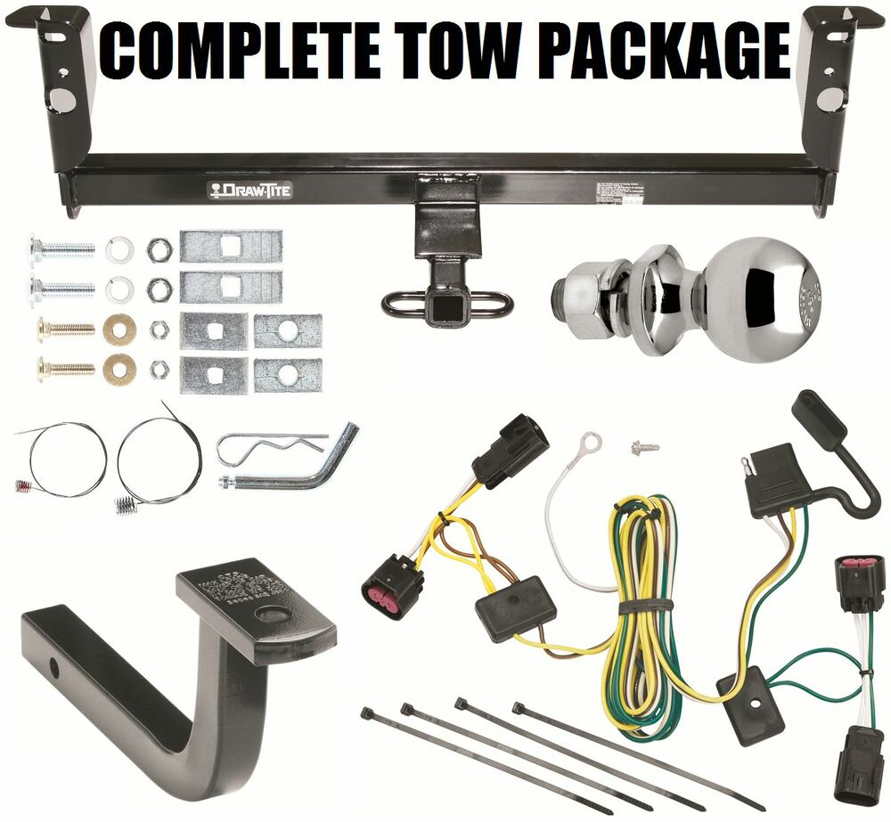 Interstate Enclosed Trailer Wiring Diagram Get Free Image About