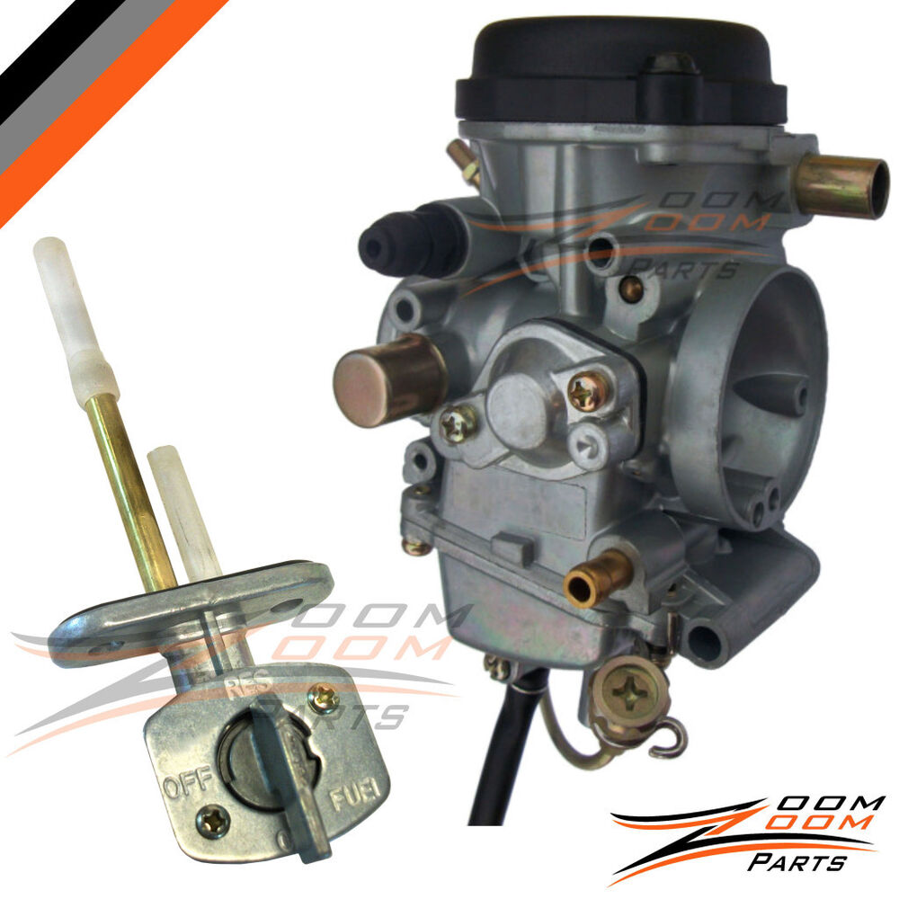 181902576777 besides Watch furthermore 331488948223 together with Grizzly 660 Parts Diagram additionally Cr262 1. on yamaha grizzly 450 carburetor