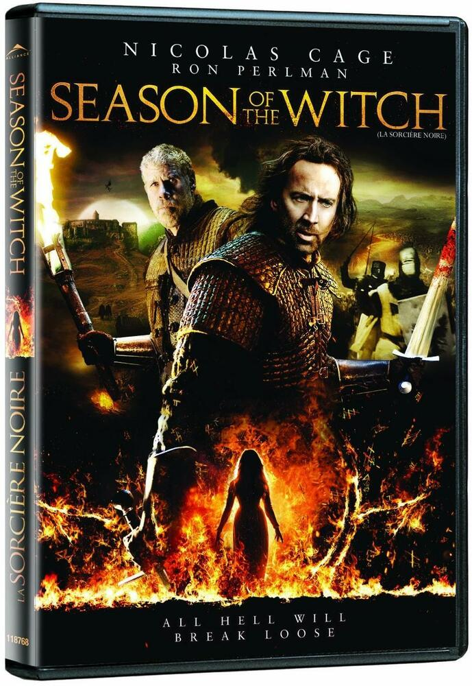 malayalam full movie download Season Of The Witch