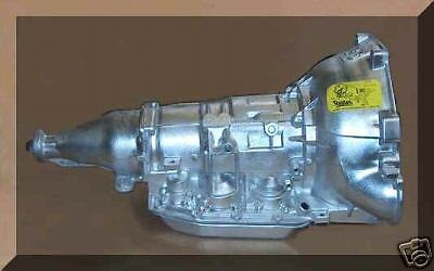 k65m aod transmission conversion kit for 65 to 73 mustang this is for parts. Cars Review. Best American Auto & Cars Review