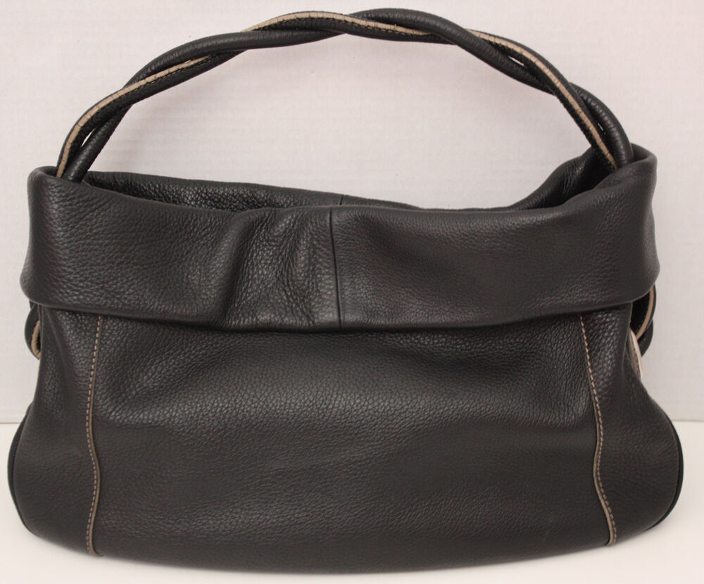 Find great deals on eBay for Handbags. Shop with confidence.