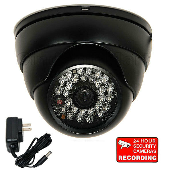 Outdoor Home Security Cameras Vision 28 Images Wifi Ip