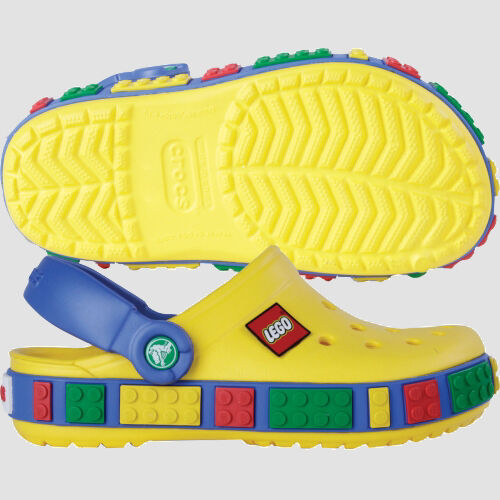 crocs analysis Crocs inc stock price, stock quotes and financial overviews from marketwatch.