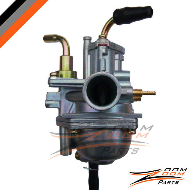 eton 4 wheeler schematics carburetor eton beamer ii 50 moped scooter 50cc manual ...