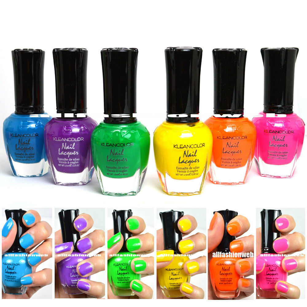 Nail polish (also known as nail varnish) is a lacquer that can be applied to the human fingernail or toenails to decorate and protect the nail plates. The formulation has been revised repeatedly to enhance its decorative effects, and to suppress cracking or flaking.