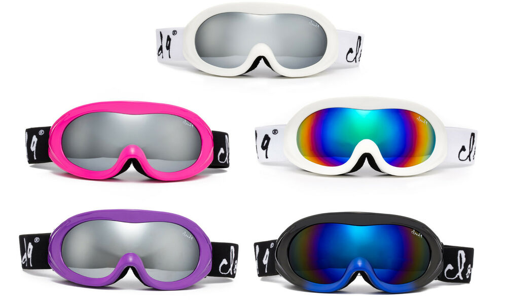 how to stop fog on goggles
