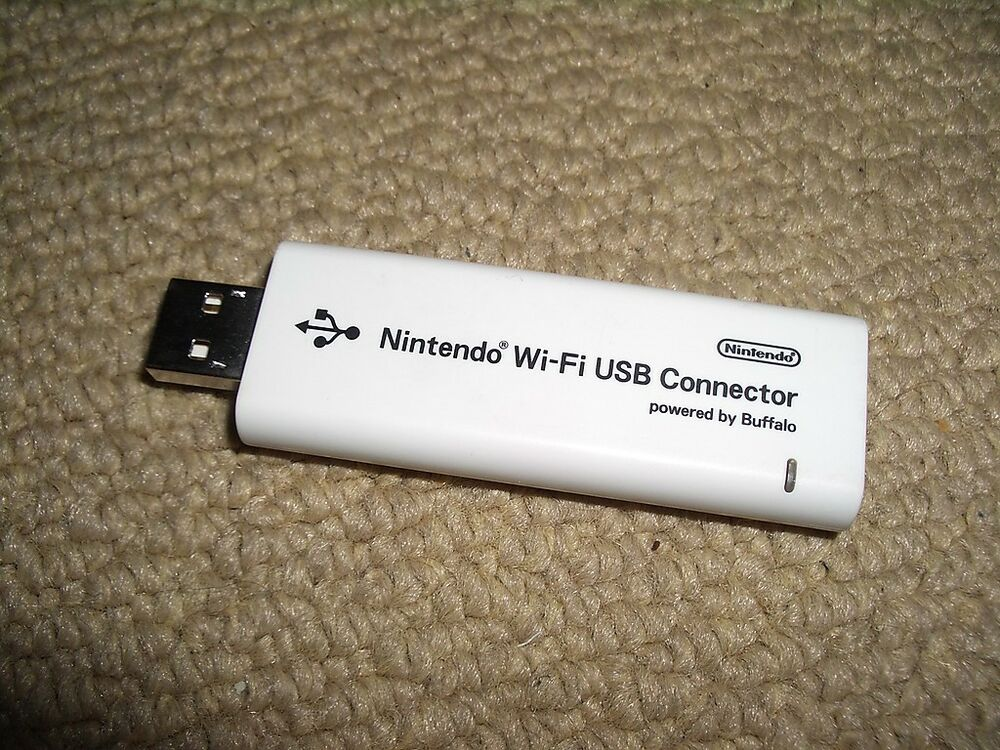 nintendo wi fi usb connector gamestop bing images. Black Bedroom Furniture Sets. Home Design Ideas
