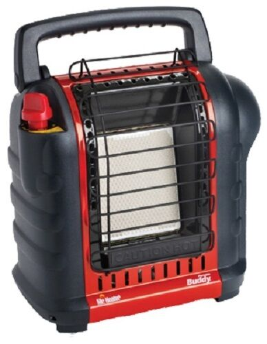 Mr Heater F232050 4 000 9 000 Btu Massachusetts Portable