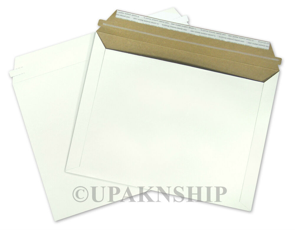 Mailing Envelopes. of over 7, results for Office Products: Office & School Supplies: Envelopes, Mailers & Shipping Supplies: FREE Shipping on eligible orders. out of 5 stars Quality Park 9 x 12 Clasp Envelopes with Deeply Gummed Flaps, Great for Filing, Storing or Mailing Documents, 28 lb Brown Kraft, per Box ().
