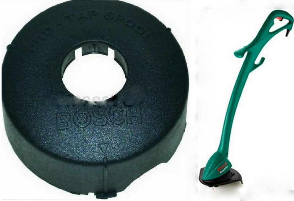 bosch pro tap spool instructions