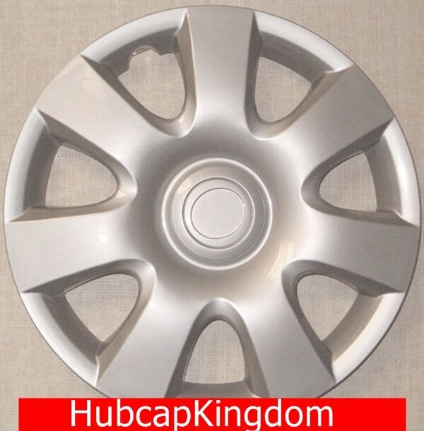 """NEW 2002 2003 2004 TOYOTA CAMRY 15"""" Hubcap Wheelcover 