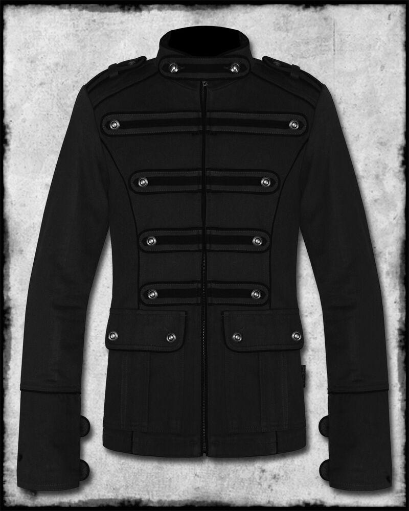 Mens Military Jacket. Chill winds, daytime breezes, and low temperatures are no match for the extra layer of protection provided by a stylish flip13bubble.tkble in a variety of styles and colors, a men's military jacket is a must-have addition to any casual wardrobe.