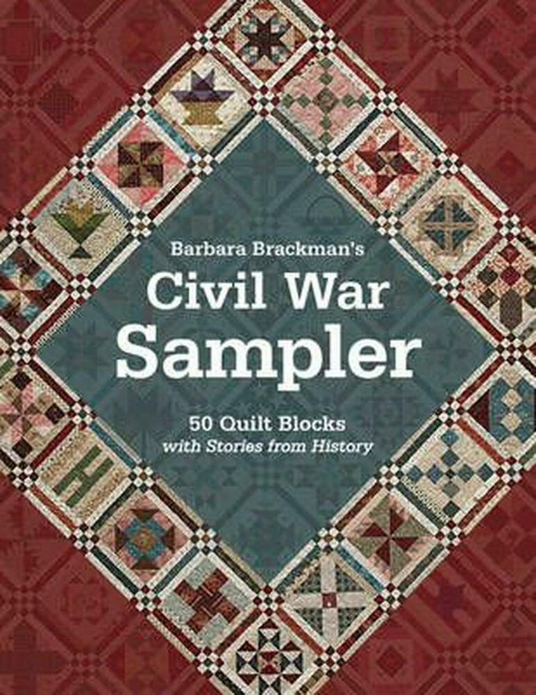 historical fiction book report story quilt Included in this book report are directions, final sheet and rubric for easy grading this book report is intended for use with an historical fiction book the students will be creating a.