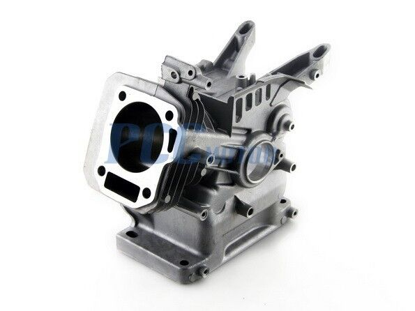 New Honda Gx160 Engine Block 5 5hp Cylinder Block